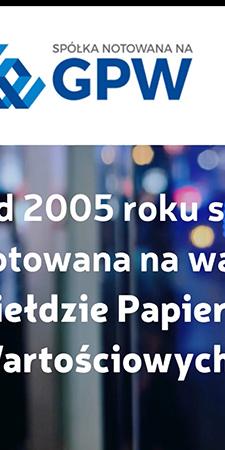 Zintegrowany Raport Roczny PUŁAWY 2012